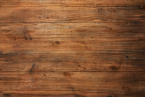 brown wood texture, dark wooden abstract background. 1137996207