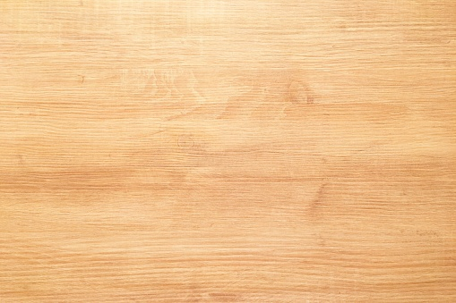 brown wood texture, light wooden abstract background 1153244990