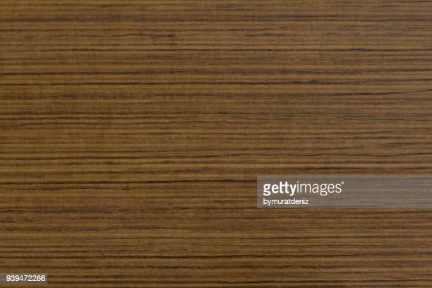 brown wood texture - walnut stock pictures, royalty-free photos & images