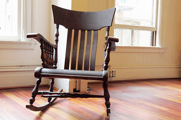 free antique rocking chair images