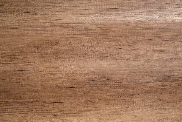 Free Wood Material Images Pictures And Royalty Free
