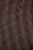 http://www.istockphoto.com/photo/brown-woven-textile-fabric-swatch-gm856565046-141136327