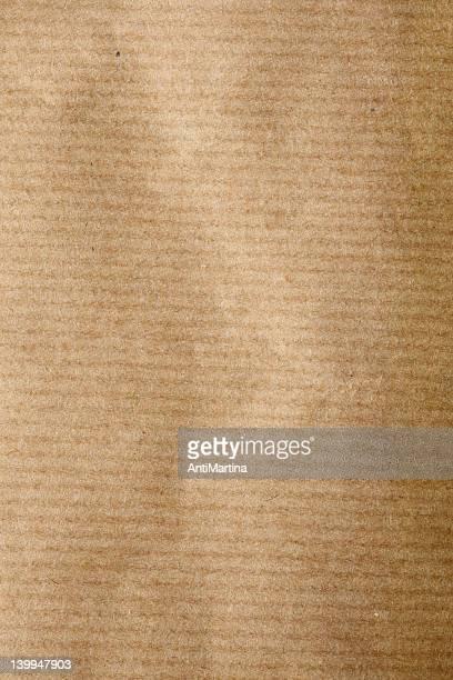 brown Papier d'emballage en arrière-plan