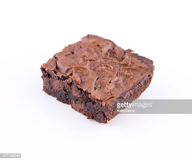 brownie bar - brownie stock pictures, royalty-free photos & images