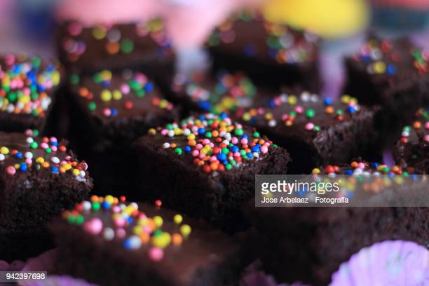 brownie - brownie stock pictures, royalty-free photos & images