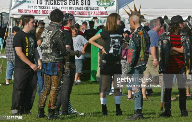 30 Top Celtic Band Pictures, Photos, & Images - Getty Images