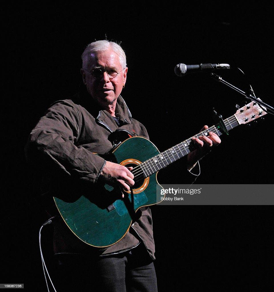 Bring Leonard Peltier Home 2012 Concert