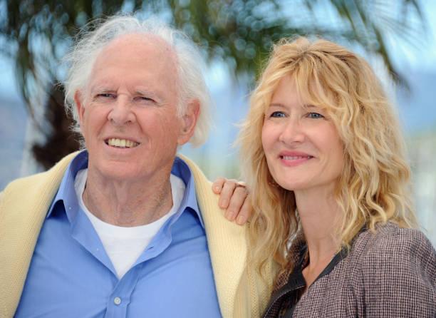 FRA: 'Nebraska' Photocall - The 66th Annual Cannes Film Festival