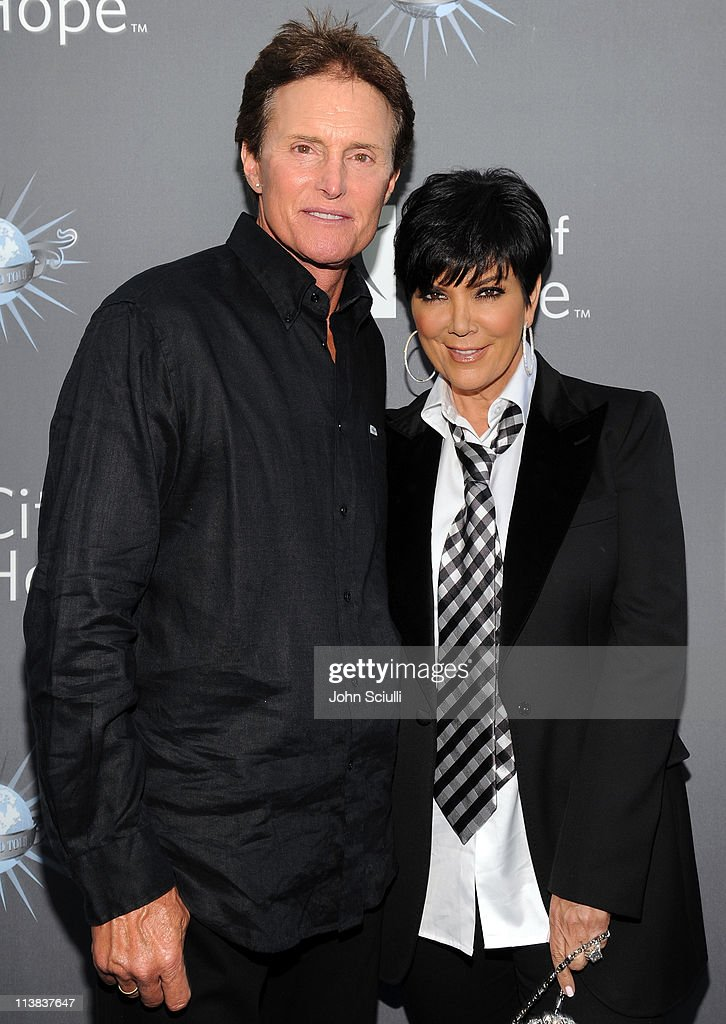 City of Hope Honors Shelli And Irving Azoff With The 2011 Spirit Of Life Award - Red Carpet : News Photo
