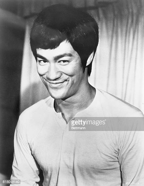 Bruce Lee Stars in The Chinese Connection The Chinese Connection continues the adventures of Bruce Lee the man with the Fists of Fury whose fantastic...