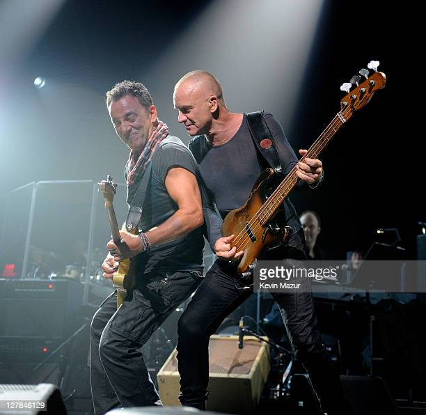bruce-springsteen-and-sting-perform-on-s