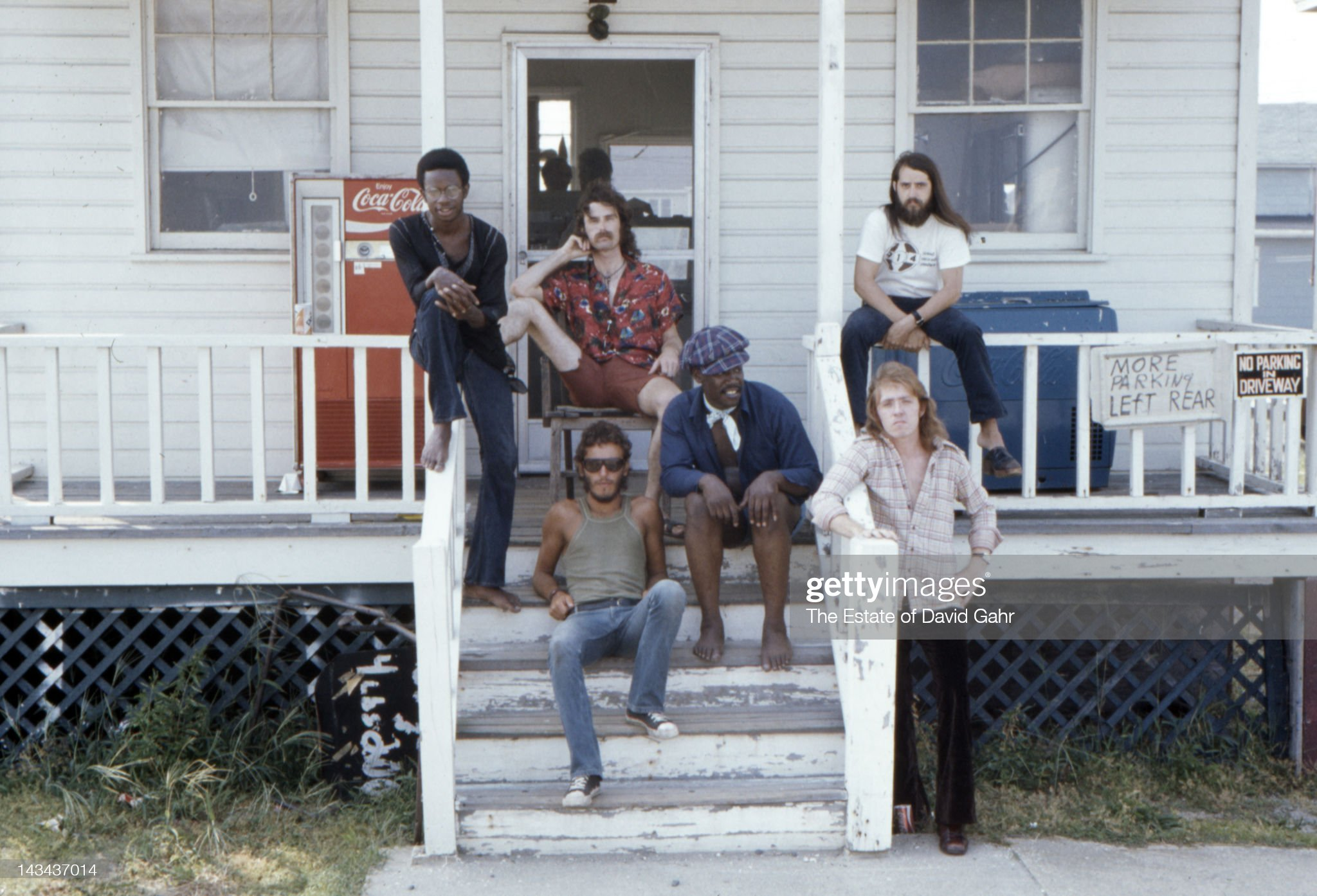 bruce-springsteen-and-the-e-street-band-