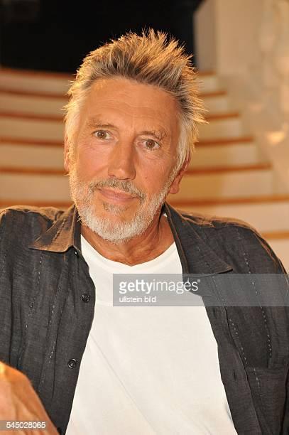 Brueckner, Christian - Actor, Voice Actor, Germany