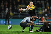 napier new zealand brumbies player gets