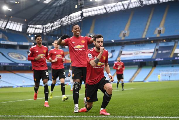 GBR: Best of Premier League - Match Week Twenty Seven