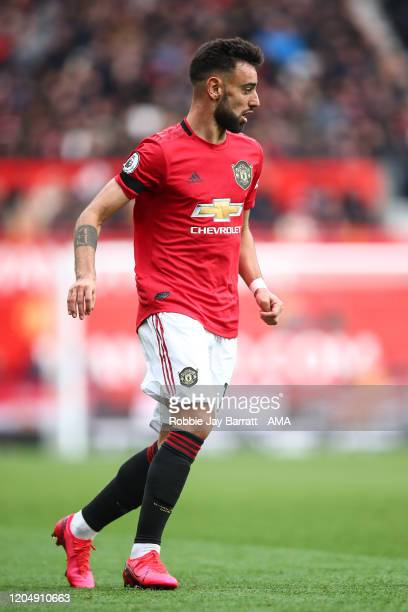 5 763 Manchester United Vs Watford Photos And Premium High Res Pictures Getty Images