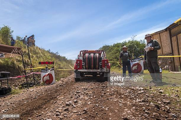 "Bruno Rodi - Glen Thompson RALLYRAID UK Rally Raid UK"",""dakar 2016"",""stage 2 Villa Carlos Paz-Termas de Rio Hondo """