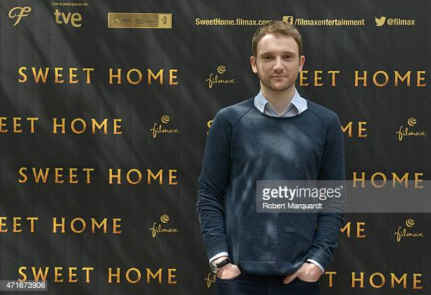 11 Sweet Home Barcelona Photocall Pictures Photos Images Getty