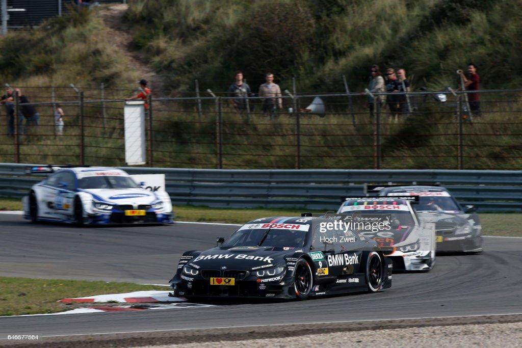 Motorsports / DTM: german touring cars championship 2014, 9. round ...