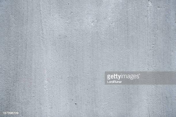 Cemento de pulido