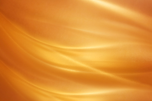 Brushed Gold 157394063
