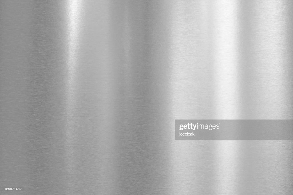 brushed steel backgrounds