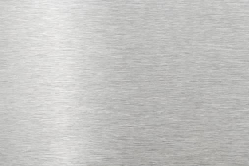 Brushed metal texture 183803298