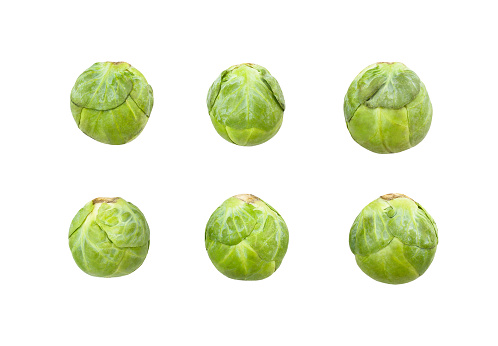 brussel sprouts 636739684