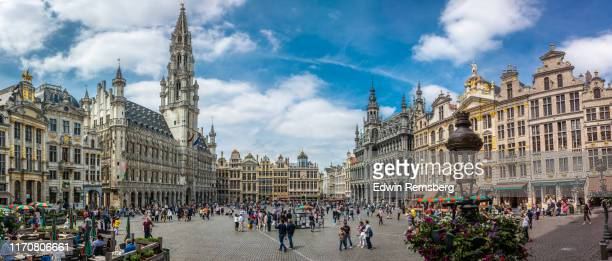 brussels - capital region stock pictures, royalty-free photos & images
