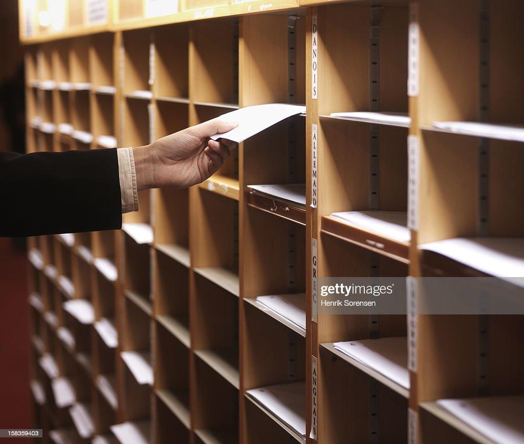 EU Bruxelles, European Council. : Stock Photo