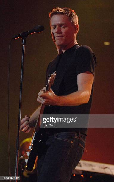 Bryan Adams Pictures and Photos | Getty Images