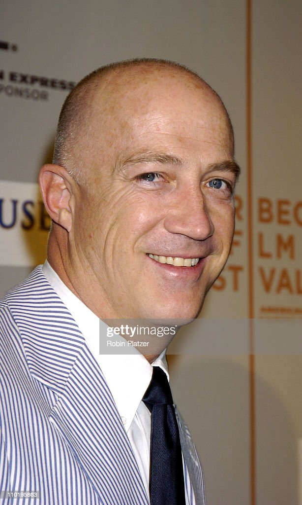 """3rd Annual Tribeca Film Festival - """"House of D"""" Premiere"""