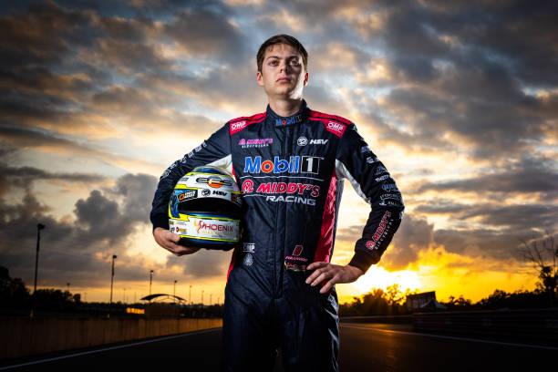 AUS: Previews: 2020 Supercars Championship: Darwin Triple Crown