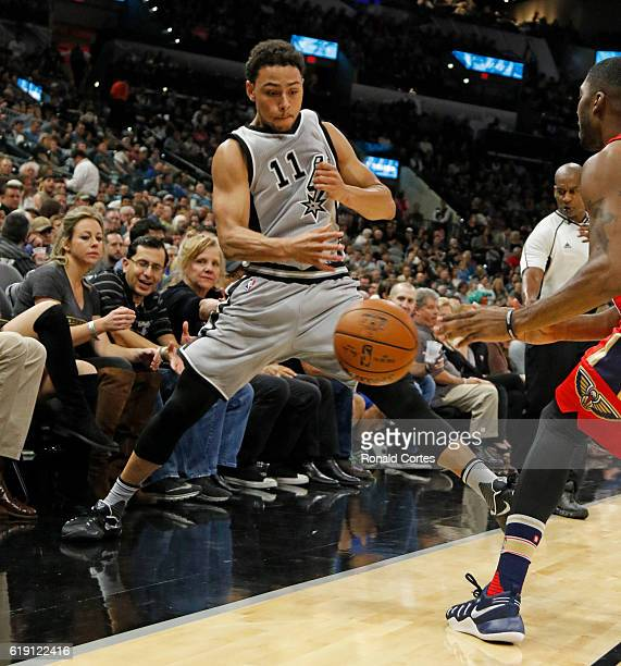 60 Top Bryn Forbes Pictures, Photos, & Images