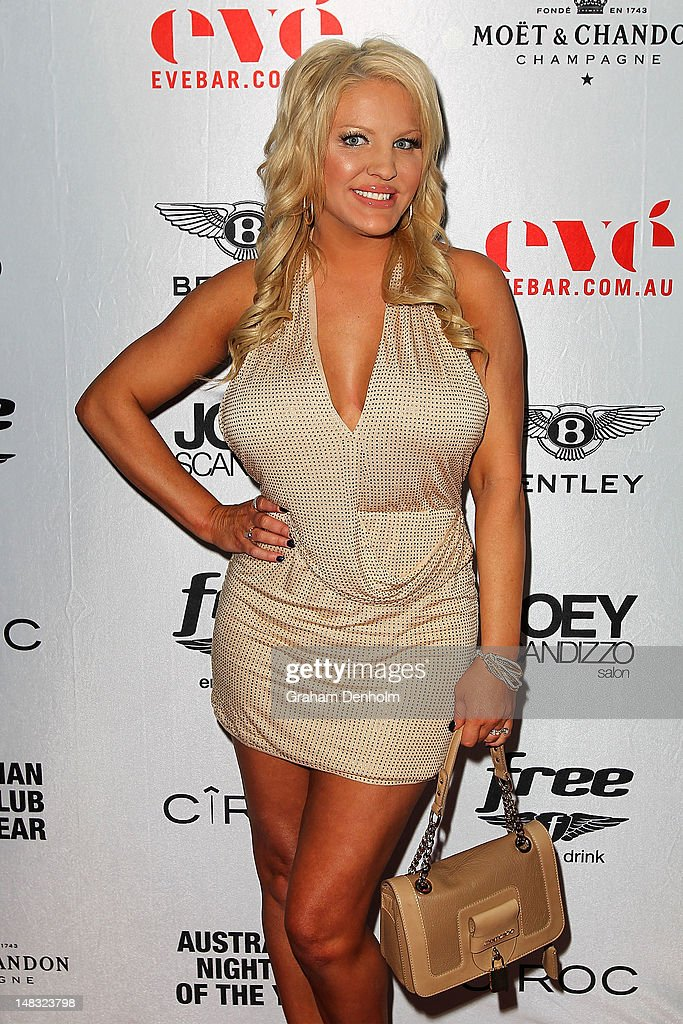 Chris Judd Launch Party