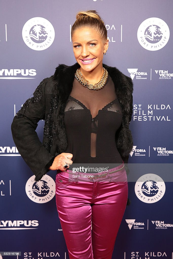 St. Kilda Film Festival Opening Night