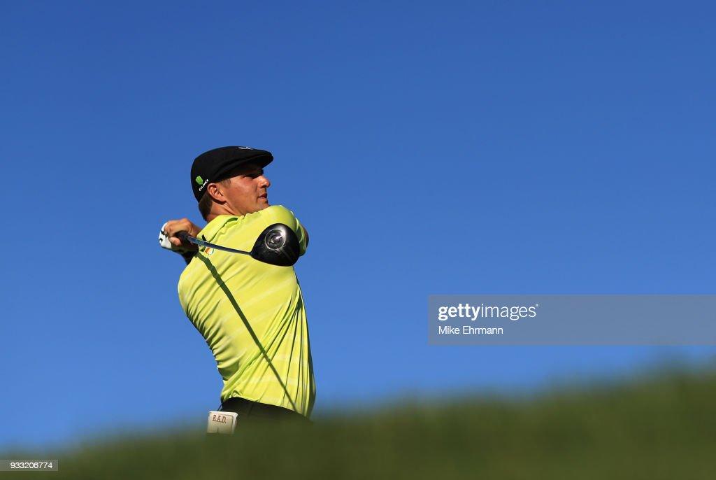 Arnold Palmer Invitational Presented By MasterCard - Round Three