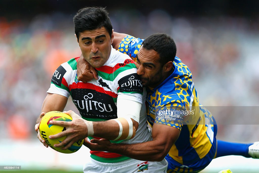 2015 Auckland Nines