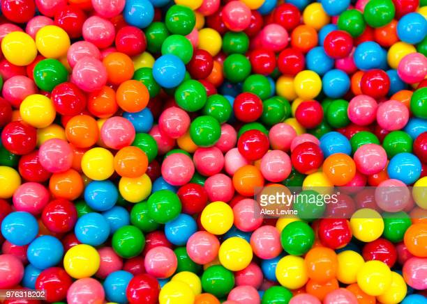 bubble gum - abundance stock pictures, royalty-free photos & images