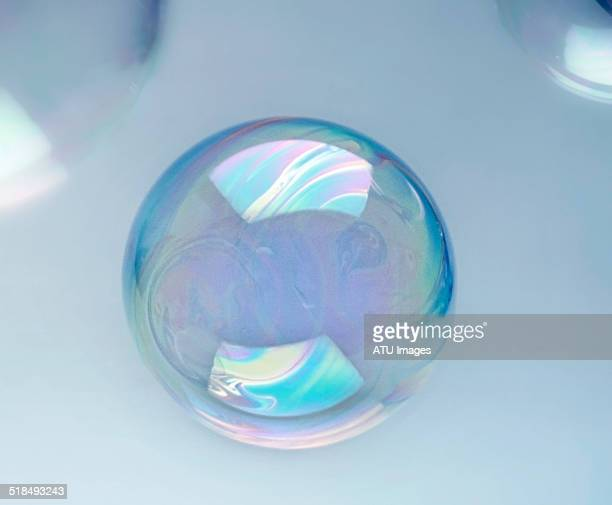 bubble - bubble stock pictures, royalty-free photos & images