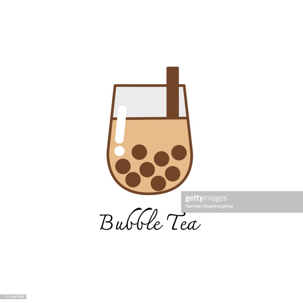 bubble tea or pearl milk tea vector illustration symbol on the white background for the national bubble tea day high res stock photo getty images https www gettyimages com detail photo bubble tea or pearl milk tea vector illustration royalty free image 1221947833