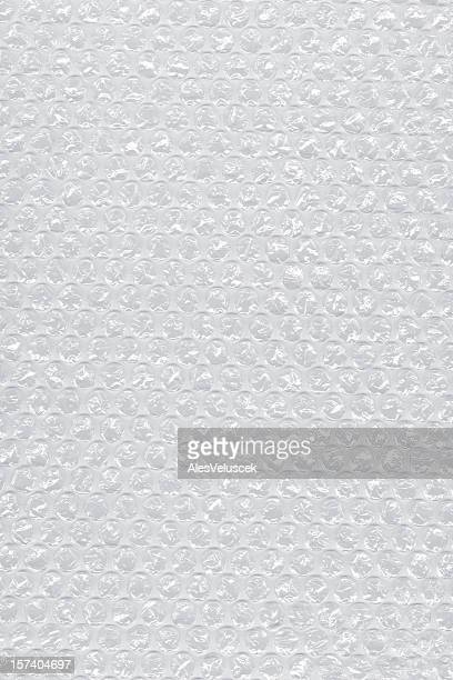 Envoltura de burbujas XXL