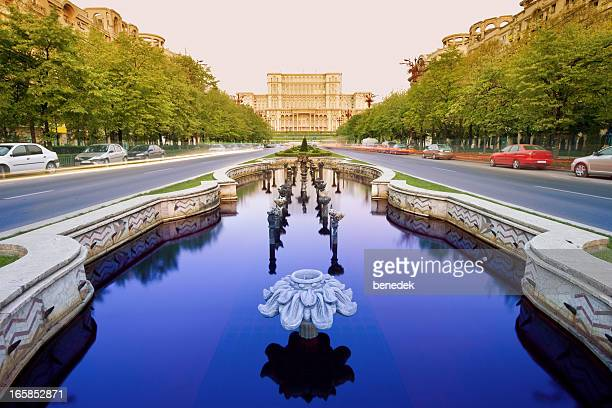 bucharest, romania - romania stock pictures, royalty-free photos & images