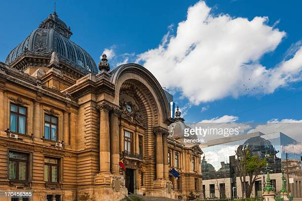 bucharest, romania - bucharest stock pictures, royalty-free photos & images