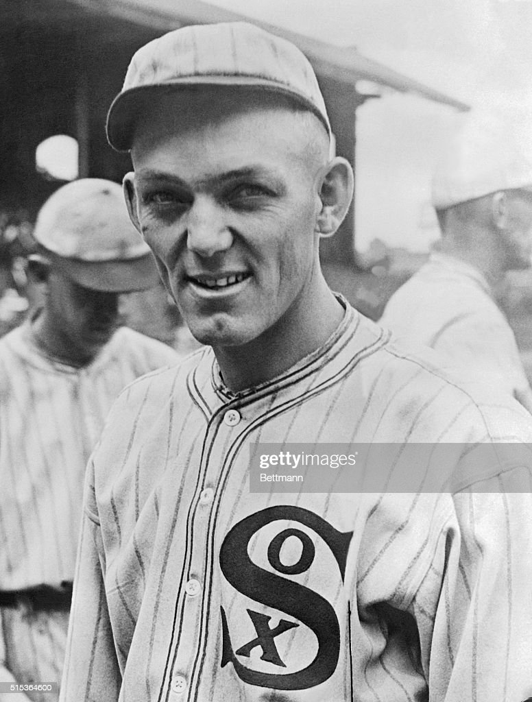 head shot of buck weaver in uniform pictures getty images buck weaver third baseman for the chicago white sox was one of the eight
