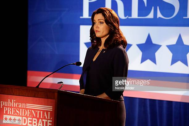 SCANDAL Buckle Up As Mellie Susan and Hollis prepare to meet with Florida's governor and vie for her influential endorsement a spin war between Abby...