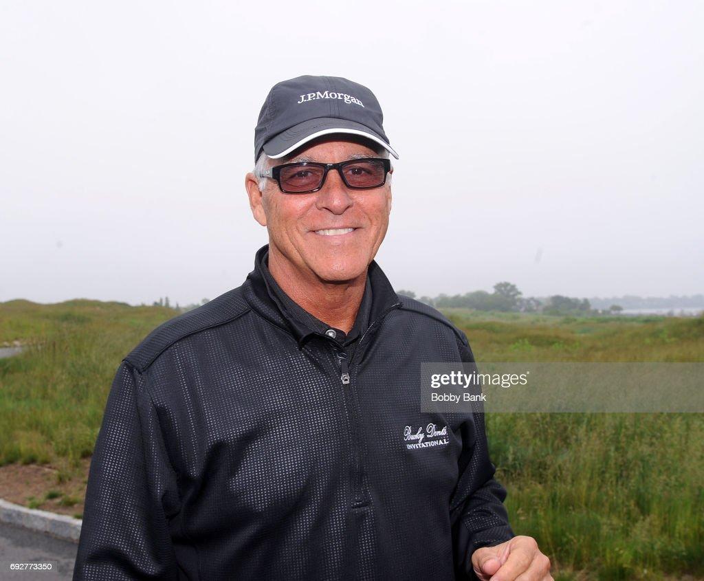 2017 Hanks Yanks Golf Classic