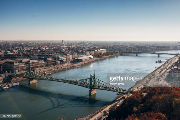 budapest, hungary - hungary stock pictures, royalty-free photos & images