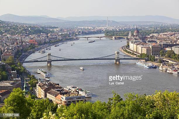 Budapest # 6 XXXL