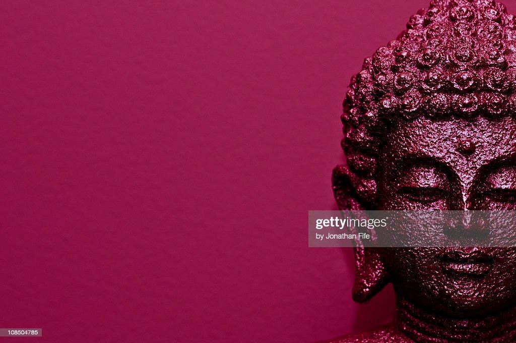 Buddha candy : Stock Photo